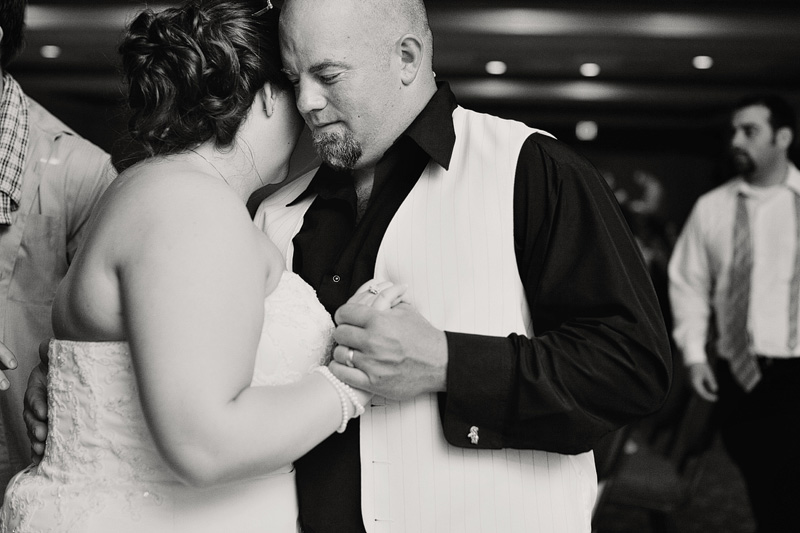 Bloomington Illinois Wedding Photography Emily And Mike
