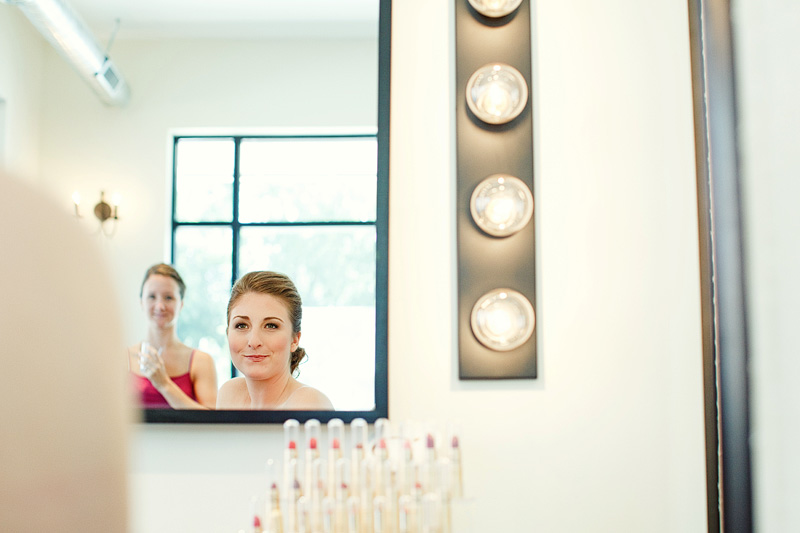 Chicago and bloomington wedding photographer for Adam and eve beauty salon in katy