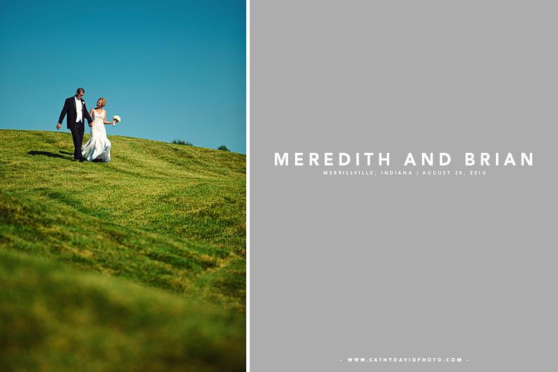 wedding photos at taltree arboretum