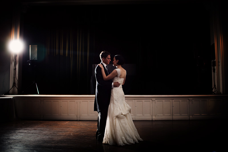 First dance, Veronica roth and Photographers on Pinterest