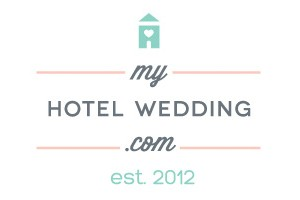 My Hotel Wedding / Featured