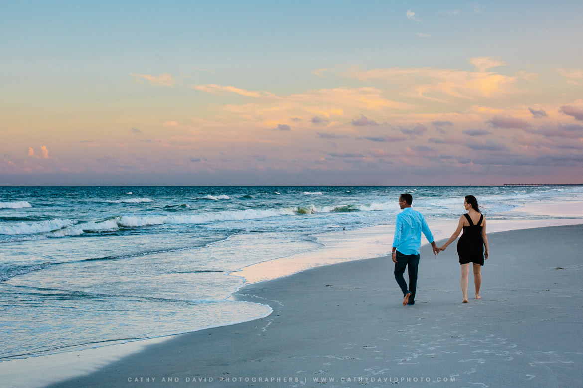 1000+ images about Jacksonville Engagement shoot Locations ...  |Jacksonville Florida Photography