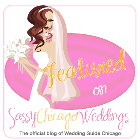 sassy_weddings_featured_on