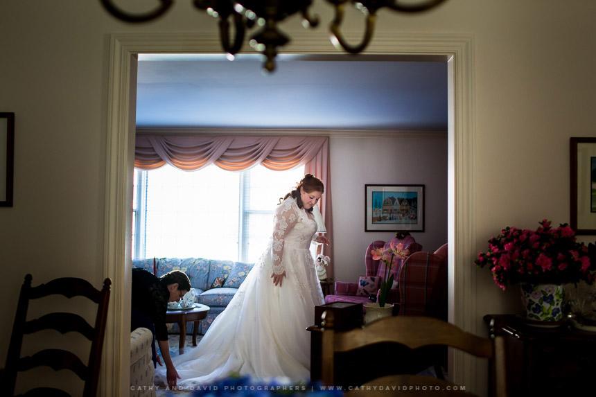 Highland Park Country Club Wedding Highland Park Wedding