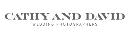 Chicago Wedding Photographer | Cathy and David | Wedding Photojournalism logo